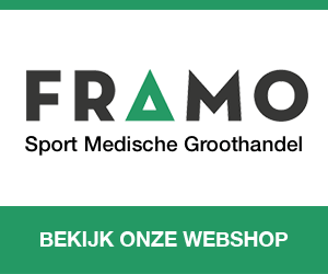 Vingerpleister bestel nu voordelig en snel op www.framo.nl